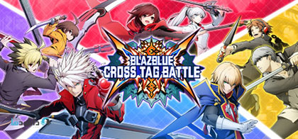 دانلود-بازی-BlazBlue-Cross-Tag-Battle