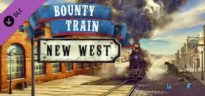 دانلود-بازی-Bounty-Train-New-West