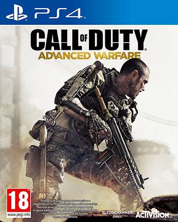 دانلود-بازی-Call-of-Duty-Advanced-Warfare-ps4