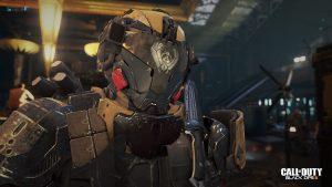 اسکرین-شات-بازی-Call-of-Duty-Black-Ops-III