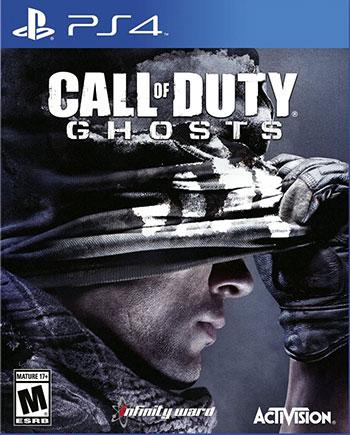 دانلود-بازی-Call-of-Duty-Ghosts-ps4