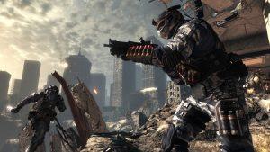 اسکرین-شات-بازی-Call-of-Duty-Ghosts