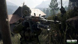 اسکرین-شات-Call-of-Duty-Modern-Warfare-Remastered