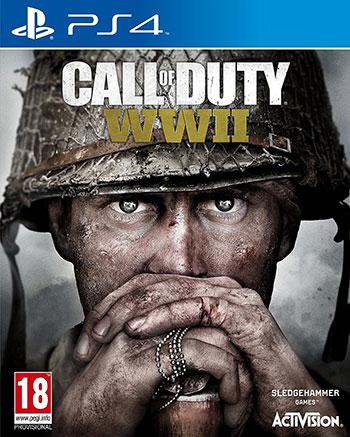 دانلود-بازی-Call-of-Duty-WWII-ps4