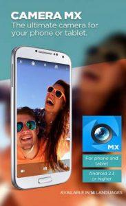 اسکرین-شات-Camera-MX-Pro
