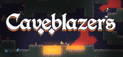 دانلود-بازی-Caveblazers