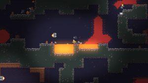 اسکرین-شات-بازی-Caveblazers