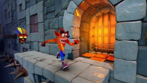 اسکرین-شات-بازی-Crash-Bandicoot-N.-Sane-Trilogy