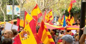 اسکرین-شات-Crisis-in-Catalonia
