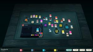 اسکرین-شات-بازی-Cultist-Simulator