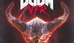 دانلود-بازی-DOOM-VFR-ps4