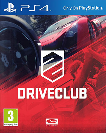 دانلود-بازی-DRIVECLUB
