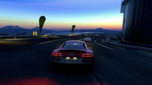 اسکرین-شات-بازی-DRIVECLUB