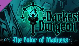 دانلود-بازی-Darkest-Dungeon-The-Color-Of-Madness