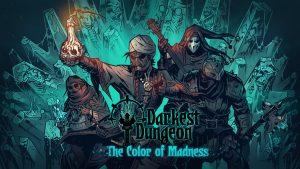 اسکرین-شات-Darkest-Dungeon-The-Color-Of-Madness