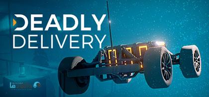 دانلود-بازی-Deadly-Delivery