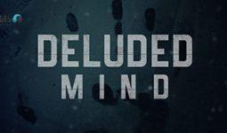 دانلود-بازی-Deluded-Mind
