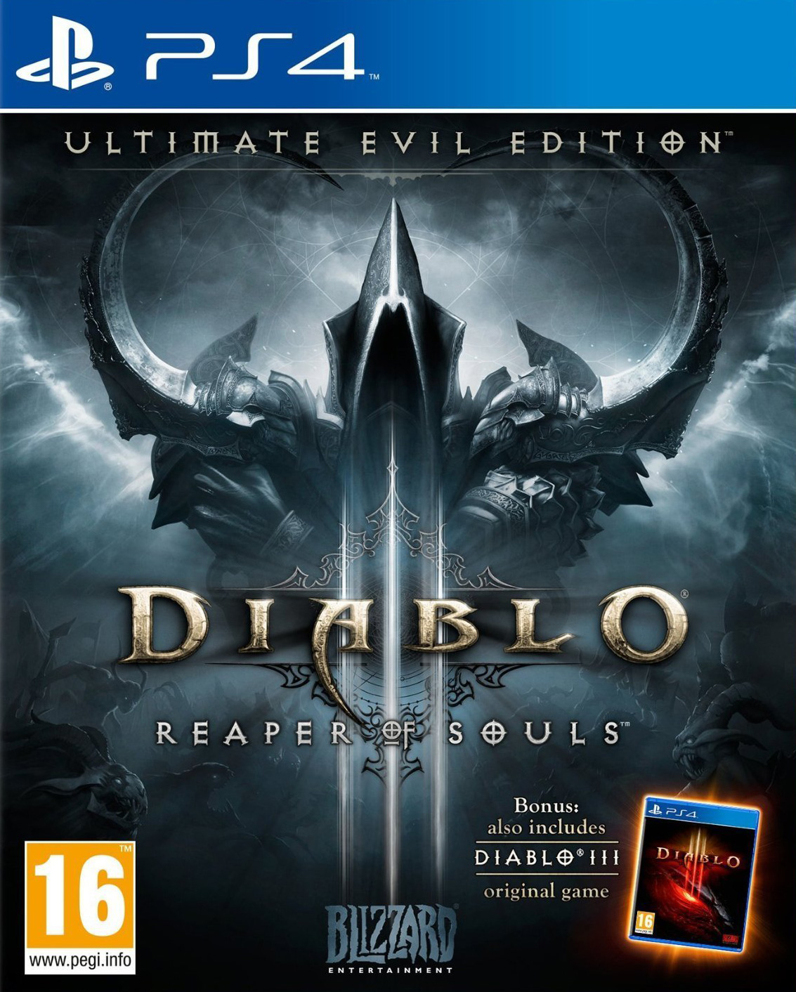 https://img5.downloadha.com/hosein/files/2018/06/Diablo-III-Reaper-of-Souls-Ultimate-Evil-Edition-ps4-cover-large.jpg