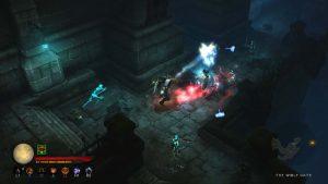اسکرین-شات-Diablo-III-Reaper-of-Souls
