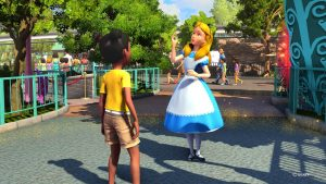 Screenshots-Play-Disneyland-Adventures