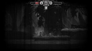 لقطة شاشة لعبة حلم وحيد
