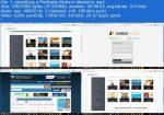 اسکرین-شات-Email-and-Affiliate-Marketing-Mastermind