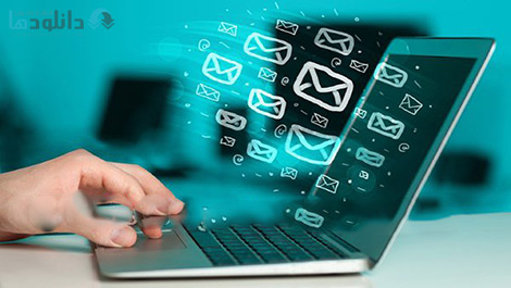 کاور-Email-And-Affiliate-Marketing-Mastermind