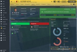 اسکرین-شات-بازی-Football-Manager-2018