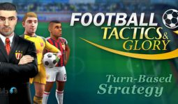 دانلود-بازی-Football-Tactics-Glory