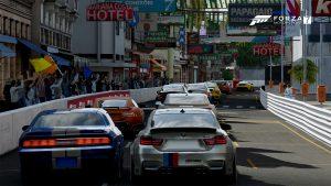 اسکرین-شات-بازی-Forza-Motorsport-7