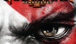 دانلود-بازی-God-of-War-III-Remastered-ps4