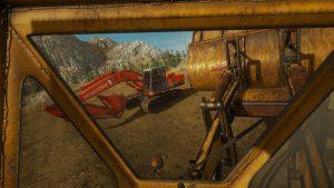 اسکرین-شات-بازی-Gold-Rush-The-Game