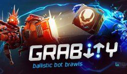 دانلود-بازی-Grabity