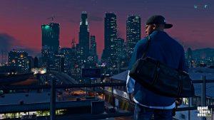 اسکرین-شات-بازی-Grand-Theft-Auto-V