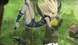 دانلود-بازی-Gravity-Rush-Remastered-ps4