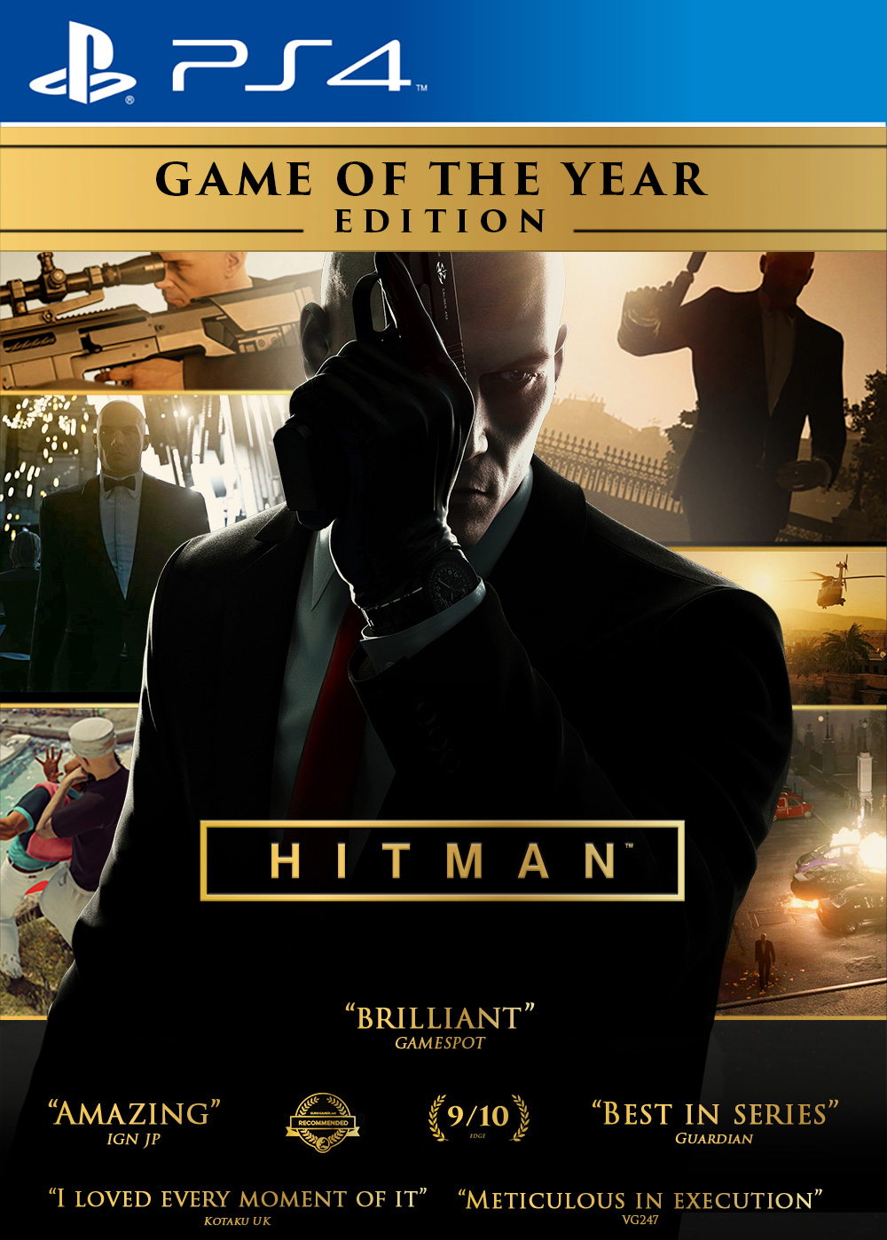 https://img5.downloadha.com/hosein/files/2018/06/HITMAN-Game-of-the-Year-Edition-ps4-cover-large.jpg