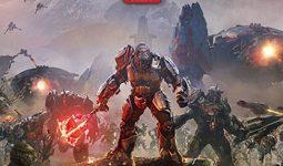 دانلود-بازی-Halo-Wars-2