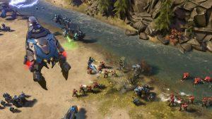 اسکرین-شات-بازی-Halo-Wars-2