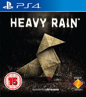 دانلود-بازی-Heavy-Rain-ps4