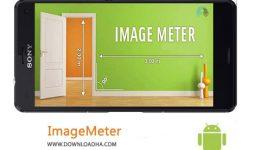 کاور-ImageMeter