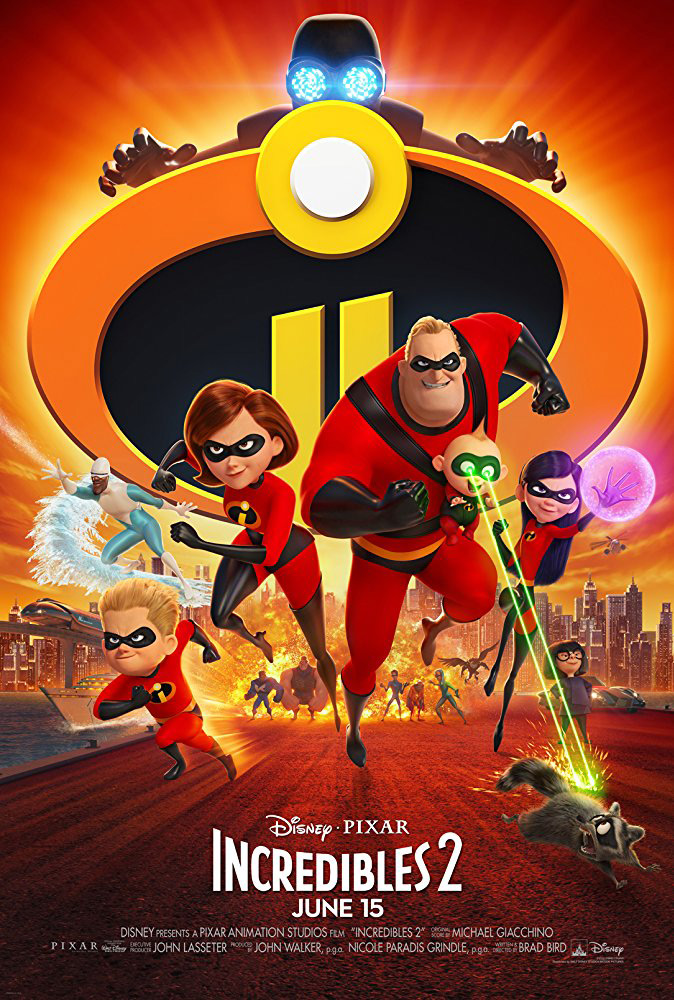 https://img5.downloadha.com/hosein/files/2018/06/Incredibles-2-2018-Cover-Large.jpg