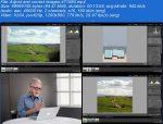 اسکرین-شات-Introduction-to-Photography-Lightroom-Classic-CC-and-Photoshop