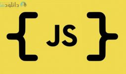 کاور-Javascript-Intermediate-level-2