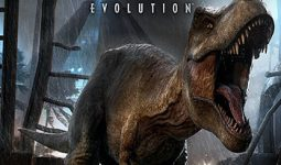 دانلود-بازی-Jurassic-World-Evolution