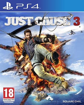 دانلود-بازی-Just-Cause-3