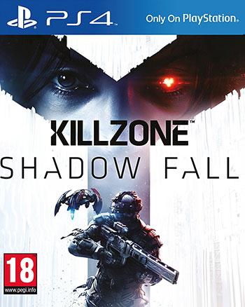دانلود-بازی-Killzone-Shadowfall