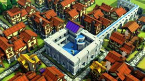 قم بتنزيل التحديث الجديد للعبة Kingdoms and Castles ، قم بتنزيل أحدث إصدار من لعبة Kingdoms and Castles ، قم بتنزيل لعبة Kingdoms and Castles ، قم بتنزيل الإصدار التجريبي الرسمي للعبة Kingdoms and Castles ، قم بتنزيل لعبة جميع Kingdoms and Castles DLC ، قم بتنزيل أحدث إصدار من لعبة Kingdoms and Castles ، قم بتنزيل الإصدار لعبة GOG Kingdoms and Castles ، قم بتنزيل الإصدار المضغوط من لعبة Kingdoms and Castles