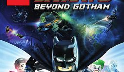 دانلود-بازی-LEGO-Batman-3-Beyond-Gotham-ps4
