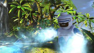 Screenshot-Shot-game-LEGO-The-Incredibles