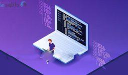 کاور-Learn-Ruby-Testing
